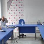 OAK, kërkon nga ATK,  lehtësim dhe mirëkuptim për bizneset në kohë pandemie