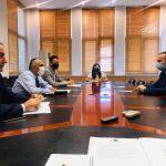 OAK dhe OEMVP: Të largohen testimet obligative për COVID-19 për qarkullim mes të të dy vendeve