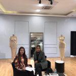 Bizneseve anëtare të OAK-së i'u shtua edhe Shema Sahiti – Official