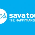 """""""Sava Tours"""" anëtari më i ri i OAK – së"""