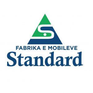 """""""Standard Mobilje"""", bëri dizajnimin dhe mobilimin e interierit të  OAK-së"""