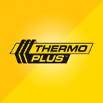 """""""Thermoplus"""" anëtari më i ri i OAK-së"""