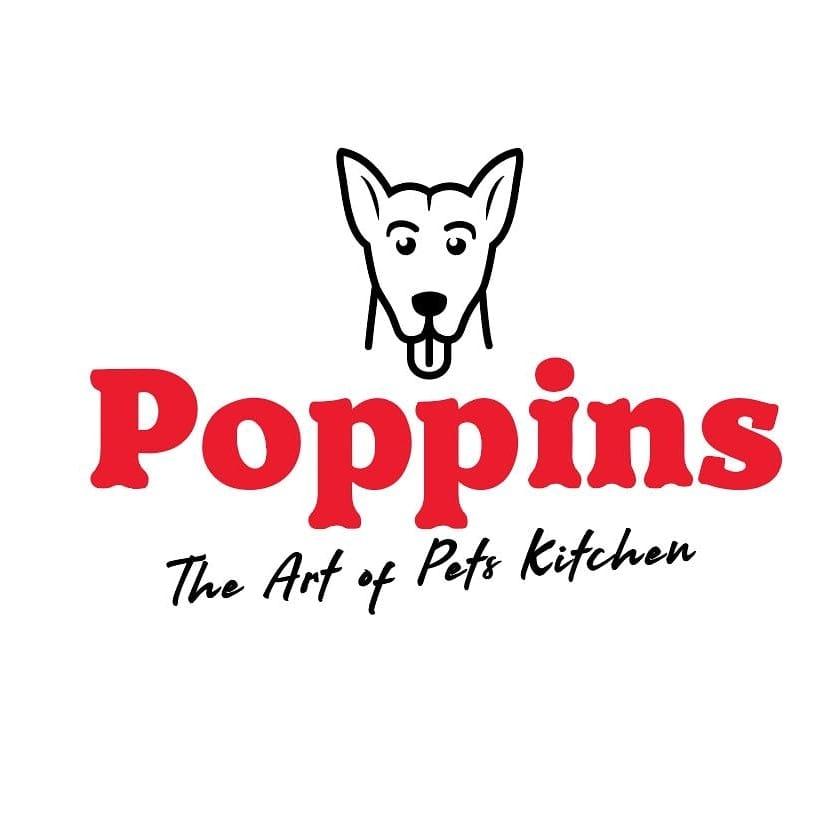 Në mesin e anëtarëve të Odës së Afarizmit të Kosovës, u bashkangjit dhe biznesi për prodhim të ushqimit të kafshëve Poppins PetFood, kështu duke i besuar punës dhe vizionit të #OAK-së.
