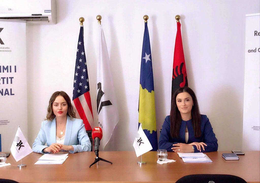 OAK: Shteti po shkel të drejtat kushtetuese të qytetarëve dhe bizneseve